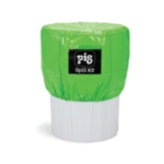 PIG® High-Visibility Overpack Protection Cover