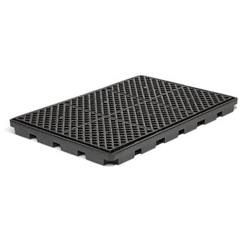 PIG® Poly Spill Deck