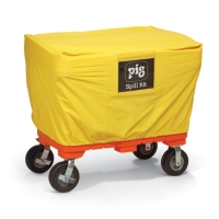 PIG® Response Chest Protection Cover