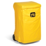 PIG® Big Daddy Spill Caddy Protection Cover