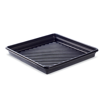 PIG® Utility Containment Tray