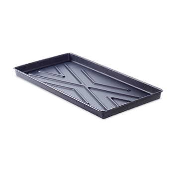 PIG® Under-Rack Containment Tray