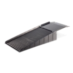 Poly Loading Ramp