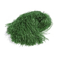PIG® Oil-Only Absorbent PomPom