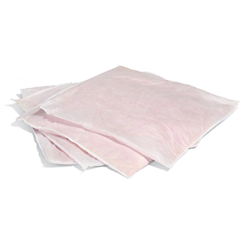 PIG® Base Encapsulating & Neutralizing Pillow