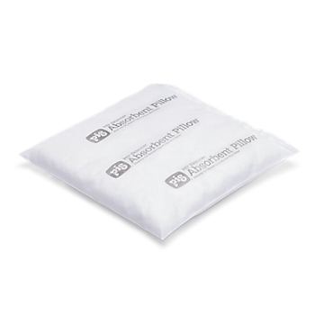 PIG® Skimmer Oil-Only Absorbent Pillow