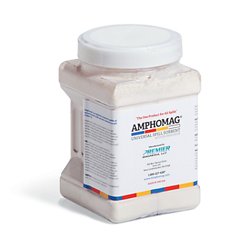 Ampho-Mag™ Neutralizer