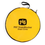Carry Bag for PIG® DrainBlocker® Drain Cover - Round