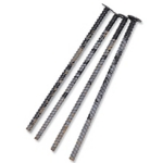 Rebar Spikes for PARK-IT™ Parking Curb