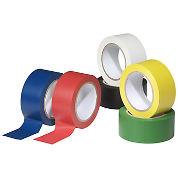 Solid Color Marking Tape