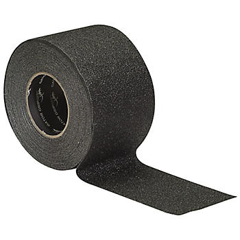 Foil-Backed Traction Tape