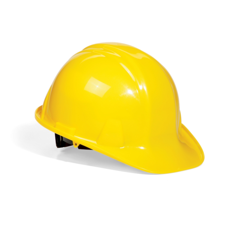8697a96b16a OSHA Requirements for Employers Paying for PPE - Expert Advice