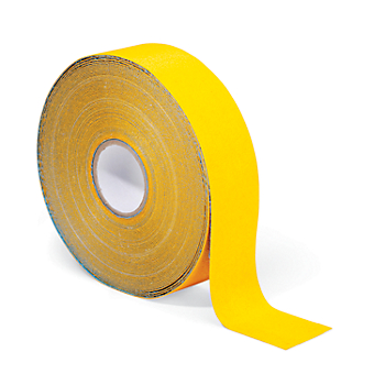 Armadillo Marking Tape