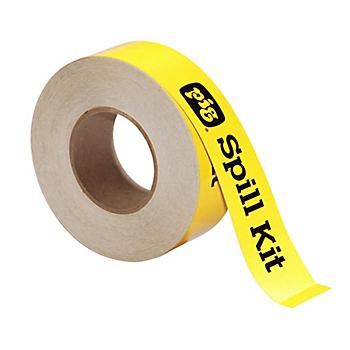 Reflective Tape for PIG® Spill Kit