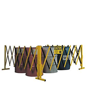 VERSA-GUARD® Barricade