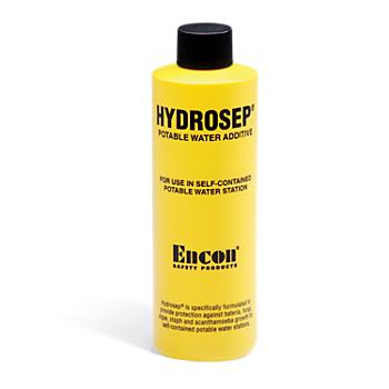 Hydrosep® Water Treatment Additive