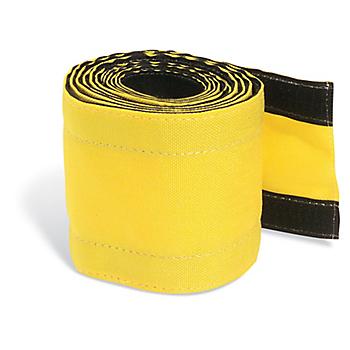 SAFCORD® Cord Cover