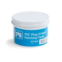 PIG™ Plug-N-Seal® Patching Paste