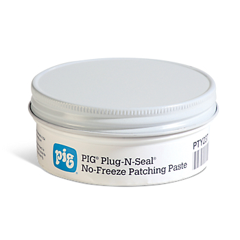 PIG™ Plug-N-Seal® No-Freeze Patching Paste