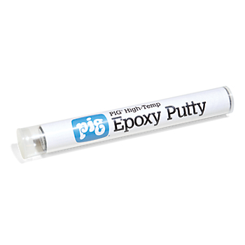 PIG™ High-Temp Epoxy Putty