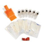 Refill for PIG® Mercury Spill Vacuum Kit