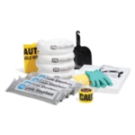 Refill for PIG® Fuel Station Spill Kit in Bucket