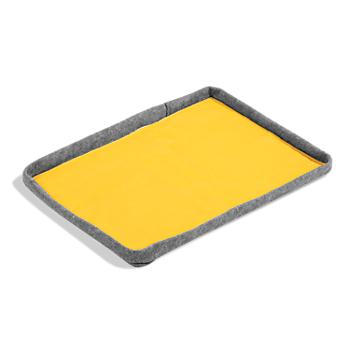 Refill for PIG® Outdoor Filter Berm Pad