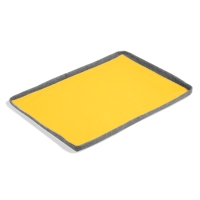 Refill for PIG® Outdoor Filter Berm Pad