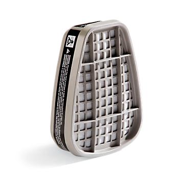 3M 6000 Series Respirator Cartridge
