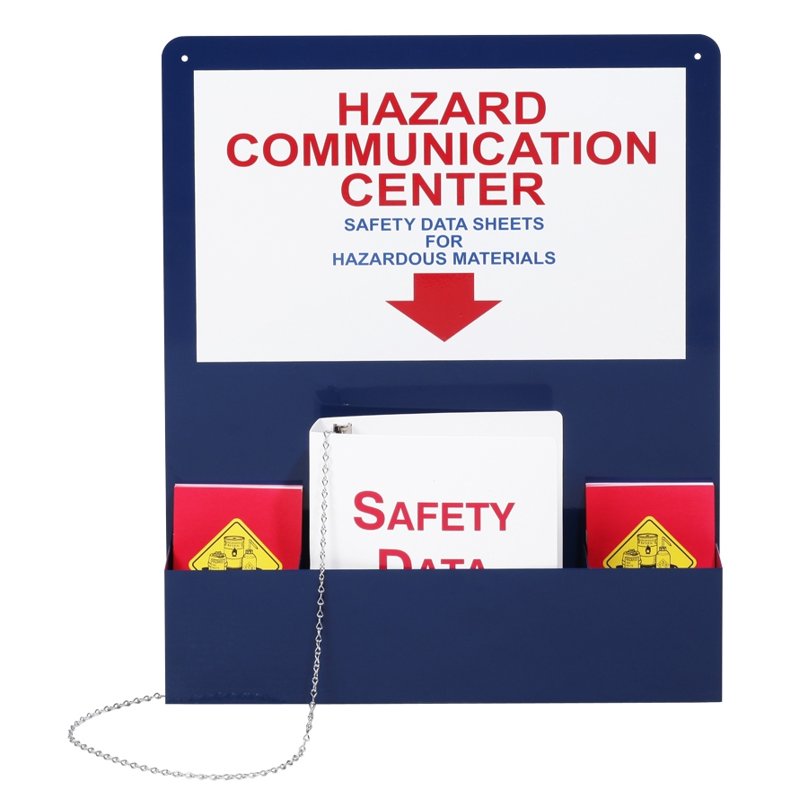 OSHA Inspection, Audit and Safety Checklists - Expert Advice