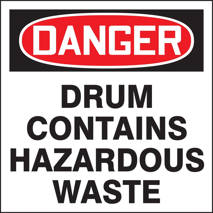Choosing hazardous waste container and packaging expert advice relevant products biocorpaavc