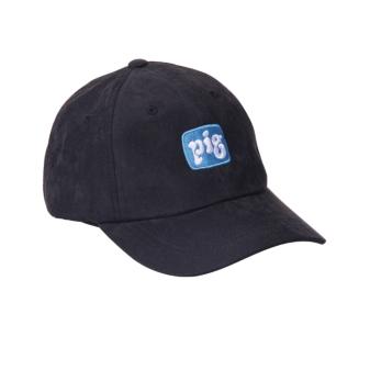 Sport Hat Image