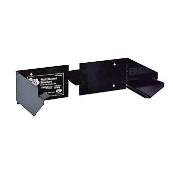 Wall-Mount Bracket for PIG® Spill Kit Container