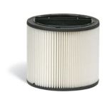 Cartridge Filter for Shop-Vac®