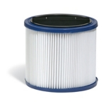 CleanStream HEPA Cartridge Filter for Shop-Vac®