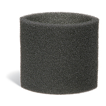 Foam Filter Sleeve for Shop-Vac®