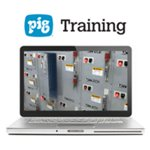 PIG® Arc Flash Safety Training