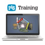 PIG® Combustible Dusts Training