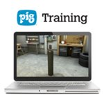 PIG® Compressed Gas Cylinder Safety Training