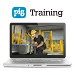 PIG® Conveyor Safety Training