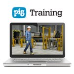PIG® Equipment Hazard Basics Training