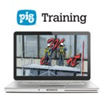 PIG® Fall Prevention and Protection Training