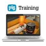 PIG® Fire Extinguisher Safety Training