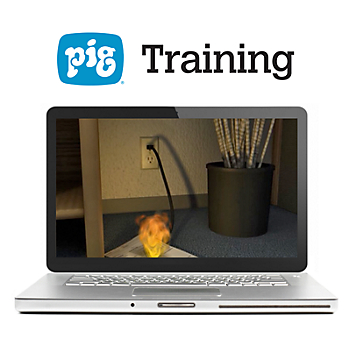PIG® Fire Safety Training