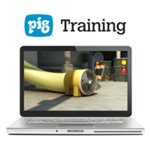 PIG® Hexavalent Chromium Training