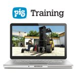 PIG® Hydraulic Fluid Safety Training