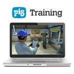 PIG® Job Hazard Analysis Training