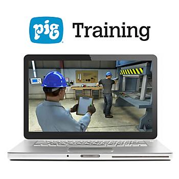 PIG® Job Hazard Analysis Training