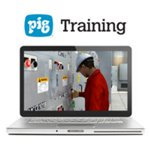 PIG® Lockout Tagout for Affected Employees Training