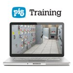 PIG® Lockout Tagout for Authorized Employees Training